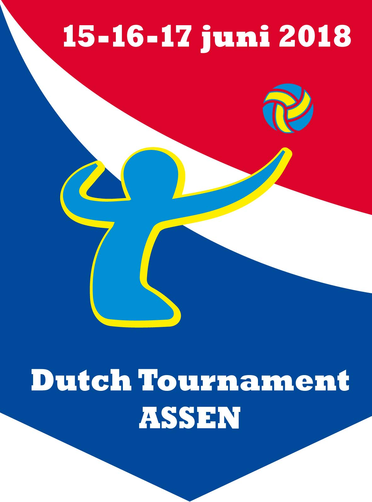 Dutch Tournament 2018